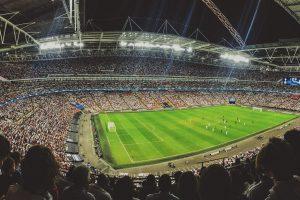 Piłka nożna: CR7 nie zagra z FC Barcelona