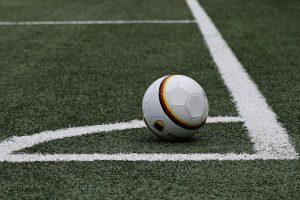 Piłka nożna: 12 zakażeń koronawirusem w jednej drużynie