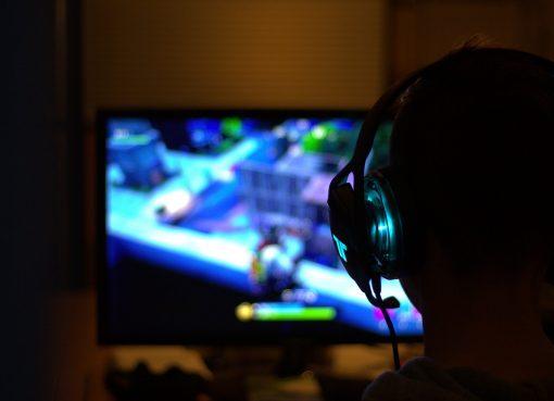 Najlepsze sportowe gry na PC i konsole