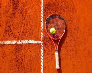 Tenis: Zaskakująca propozycja Nadala