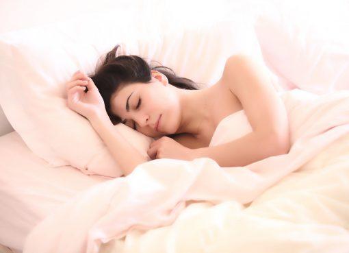 Sport: dlaczego warto odpoczywać?