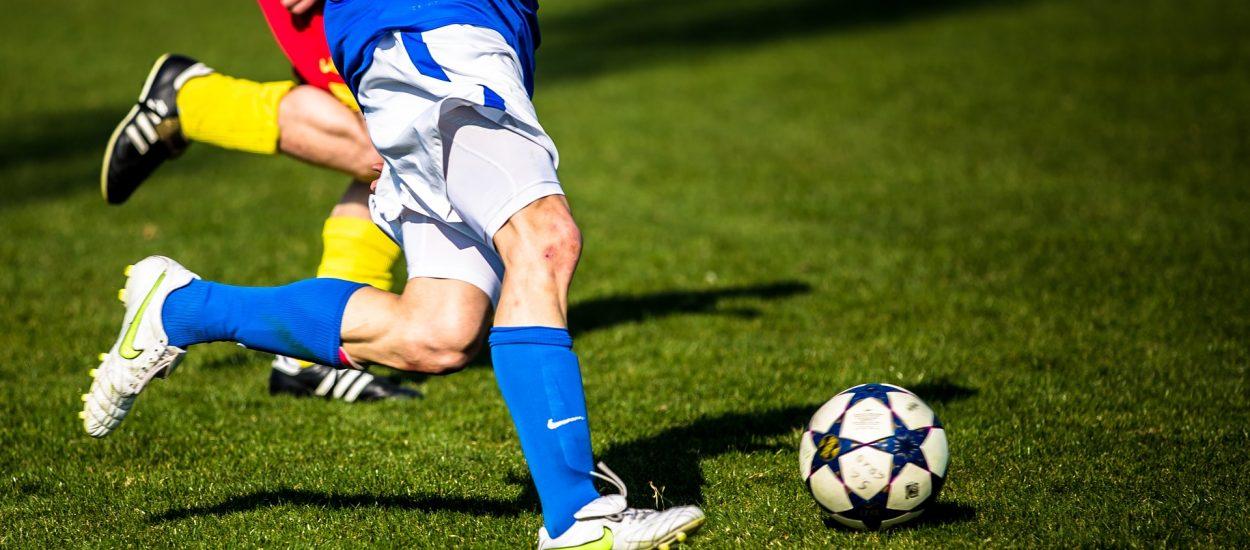 Zlatan Ibrahimovic znowu w szwedzkiej kadrze – wielki powrót po 5 latach