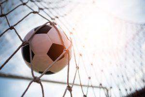 Lewandowski gwiazdą o meczu, o którym mówi cały świat