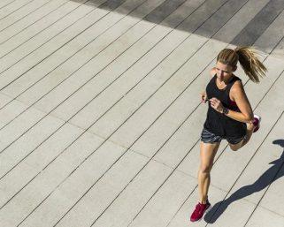 Euforia biegacza – wszystko, co musisz wiedzieć