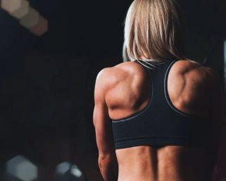 Fitness nie dla wszystkich? Przeciwwskazania do ćwiczeń