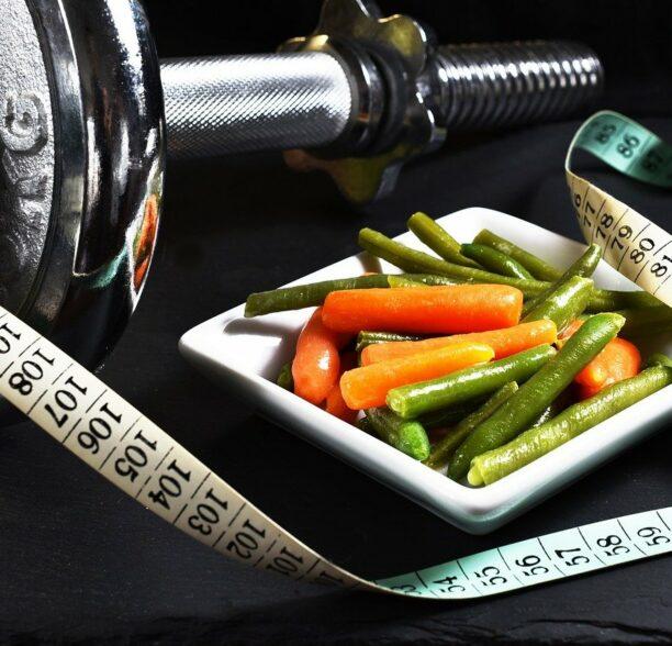 dieta-cwiczenia-motywacja