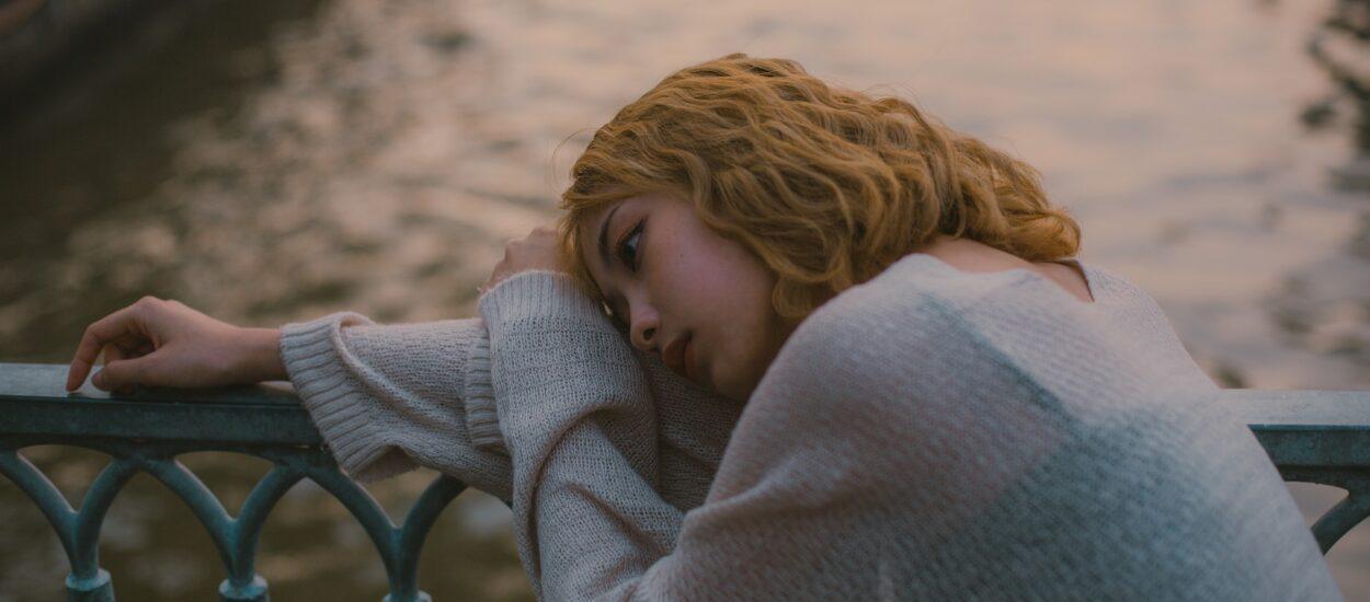 Ćwiczenia na zażegnanie depresji